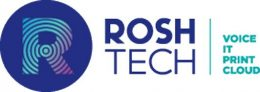 Rosh Tech
